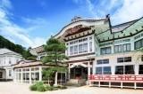 【富士屋ホテル】新)富士屋ホテル.jpg